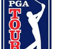 EA Sports即将发售Facebook游戏PGA Tour Golf Challenge