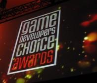 GDC Austin10月德克萨斯州决出最佳社交游戏等多项大奖