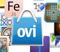 pocketgamer消息:诺基亚Ovi Store每日下载量达300万次